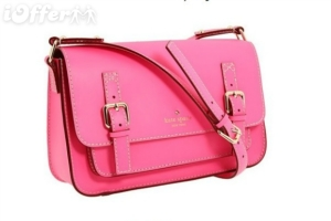 kate-spade-rsd-leather-bags-f373