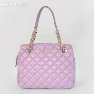 new-kate-spade-gold-coast-genuine-leather-shoulder-bag-5222