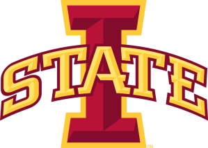 737px-Iowa_State_Cyclones_logo.svg