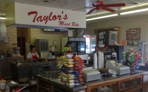MaidRite-Taylors-Interior (1)